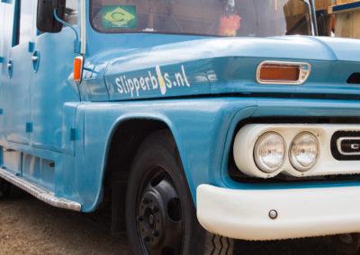 IMG_8329 Slipperbus1