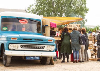 IMG_8582 Slipperbus1