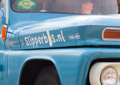 slipperbus-over